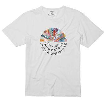 CAMISETA-WHITE-WOODSIDE-RISING-NACIONAL-MASCULINO-VISSLA-53.01.0032.101.1