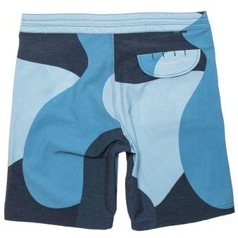 BOARDSHORTS-BLUE-ABYSS-FROTH-NACIONAL-MASCULINO-VISSLA-52.01.0032.102.2