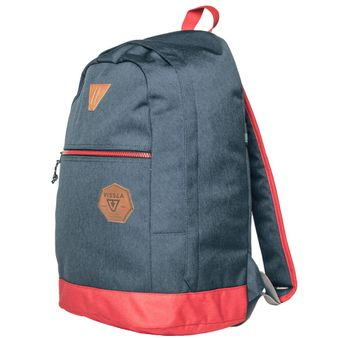MOCHILA-NAVAL-HEATHER-DAY-TRIPPER-IMPORTADO-MASCULINO-VISSLA-58.03.0001.1