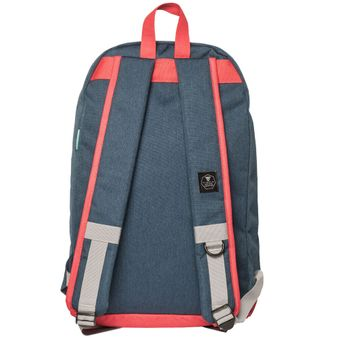 MOCHILA-NAVAL-HEATHER-DAY-TRIPPER-IMPORTADO-MASCULINO-VISSLA-58.03.0001.2
