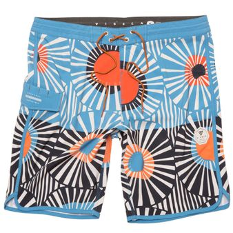 BOARDSHORTS-BLUE-WASH-THE-LARK-IMPORTADO-MASCULINO-VISSLA-52.01.0016.101.1