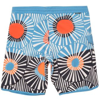 BOARDSHORTS-BLUE-WASH-THE-LARK-IMPORTADO-MASCULINO-VISSLA-52.01.0016.101.2