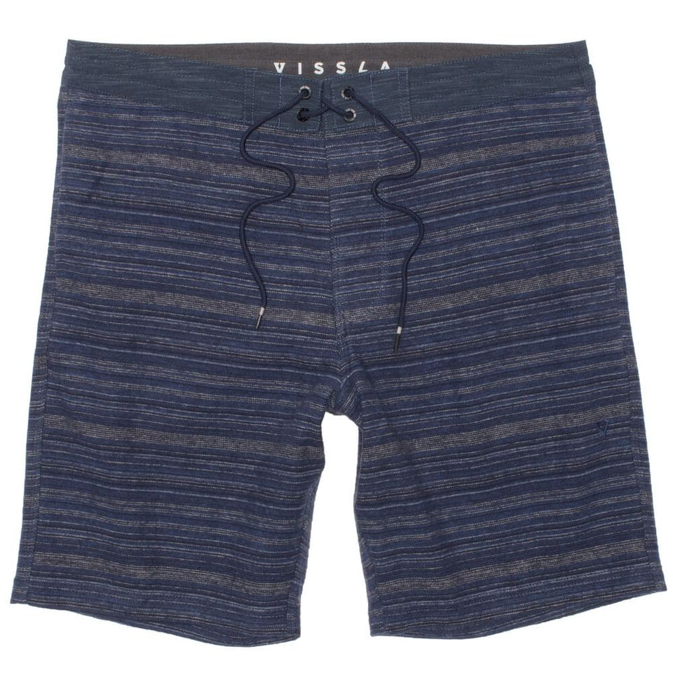 WALKSHORT-DARK-DENIM-SOFA-SURFER-STATION-IMPORTADO-MASCULINO-VISSLA-52.02.0005.101.1