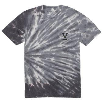 Camiseta-Sunburst-Masculino-Vissla-53.02.0008.101.1