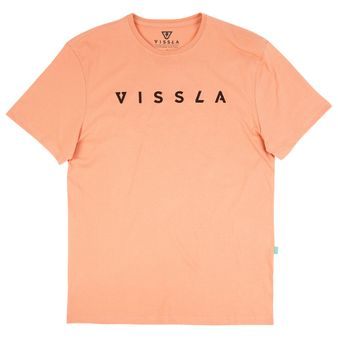 CAMISETA-ROYAL-WASH-MESCLA-FOUNDATION-NACIONAL-MASCULINO-VISSLA-53.01.0018.101.1