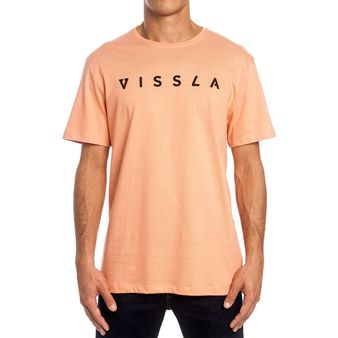 CAMISETA-ROYAL-WASH-MESCLA-FOUNDATION-NACIONAL-MASCULINO-VISSLA-53.01.0018.101.2