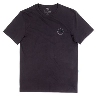 CAMISETA-BLOOD-MESCLA-PIN-TALL-NACIONAL-MASCULINO-VISSLA-53.01.0023.103.1
