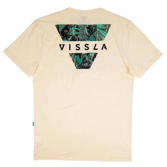 CAMISETA-BLACK-REVERB-NACIONAL-MASCULINO-VISSLA-53.01.0024.101.2