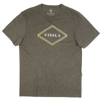 CAMISETA-SILK-STACKED-MASCULINO-VISSLA-53.01.0025.103.1