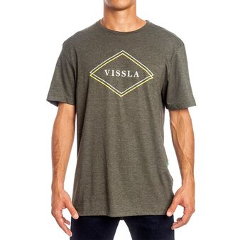 CAMISETA-SILK-STACKED-MASCULINO-VISSLA-53.01.0025.103.2