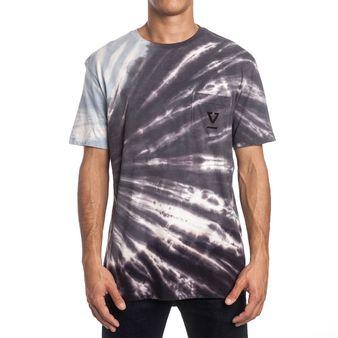 Camiseta-Sunburst-Masculino-Vissla-53.02.0008.101.2
