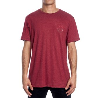 CAMISETA-BLOOD-MESCLA-PIN-TALL-NACIONAL-MASCULINO-VISSLA-53.01.0023.101.3