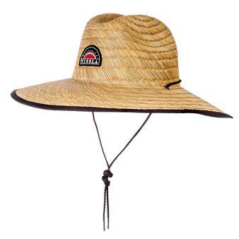 Chapeu-Vessel-Lifeguard-Hat-Masculino-Importado-Vissla-58.04.0011.101.1