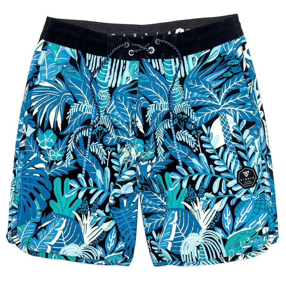Bermuda-Agua-Tropical-Maui-20-Masculino-Importado-Vissla-52.01.0026.101.1