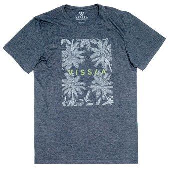 Camiseta-Silk-Fakarava-Masculino--Vissla-53.01.0003Z.101.1