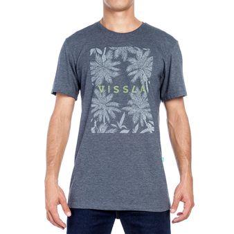Camiseta-Silk-Fakarava-Masculino--Vissla-53.01.0003Z.101.2