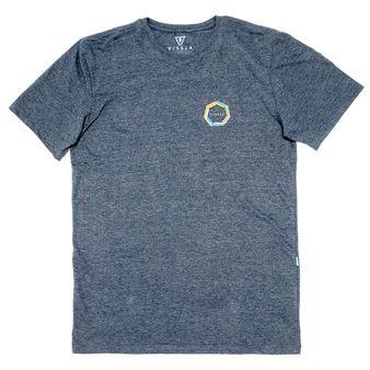 Camiseta-Silk-Cyclone-Masculino-Vissla-53.01.0007Z.102.1