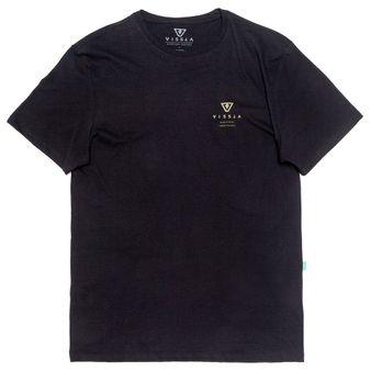 Camiseta-Silk-Original-7-Masculino-Vissla-53.01.0036.103.1