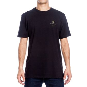 Camiseta-Silk-Original-7-Masculino-Vissla-53.01.0036.103.2