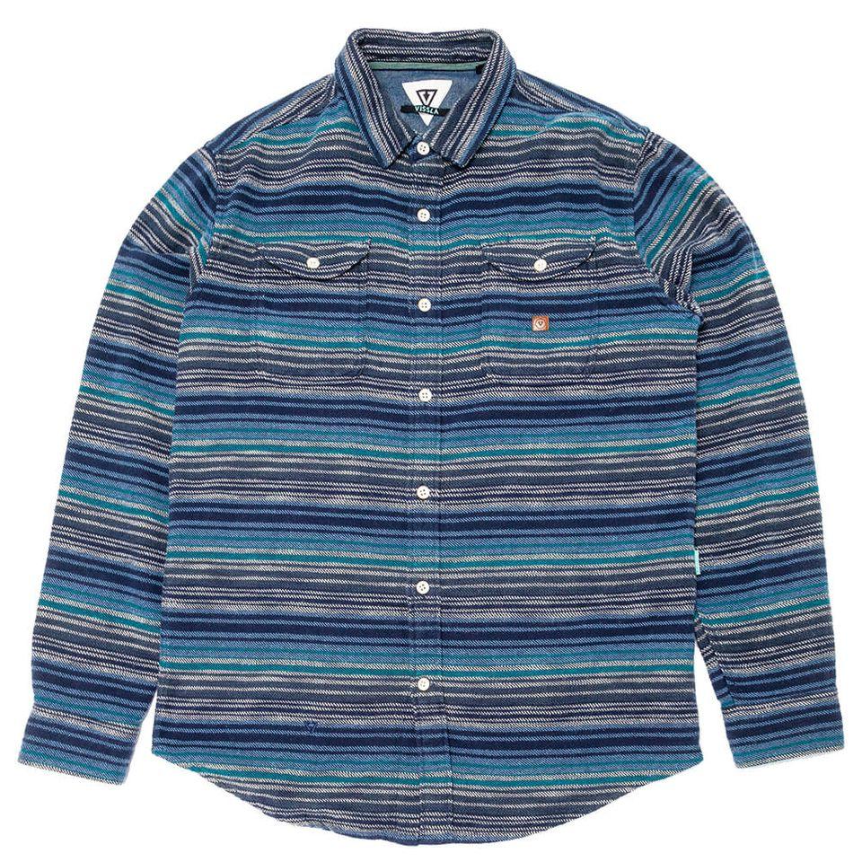 Camisa-Manga-Longa-Waves-Flannel-Masculino-Importado-Vissla--54.02.0002.101.1