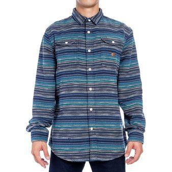 Camisa-Manga-Longa-Waves-Flannel-Masculino-Importado-Vissla--54.02.0002.101.2