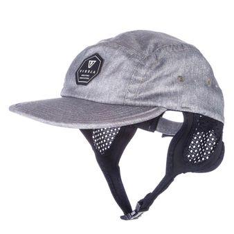 Bone-Little-Hatch-Surf-Hat-Masculino-Vissla-58.04.0034.101.1