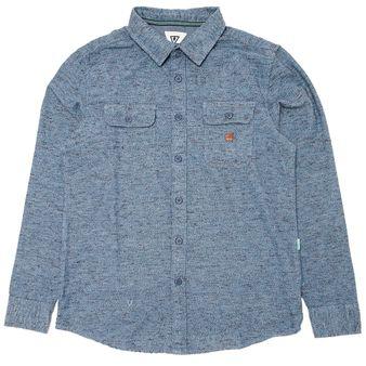 Camisa-Bayshore-Manga-Lonha-Especial-Importado-Flannel-Masculino-Vissla-54.02.0005.101.1