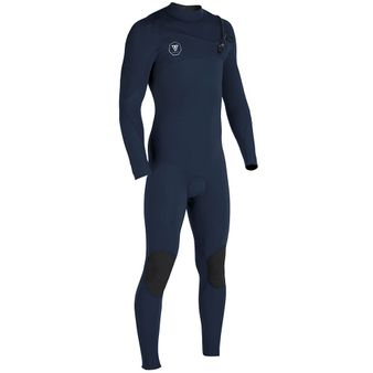 Wetsuits-Seven-Seas-2-2-Full-Chest-Zip-Masculino-Importado-Vissla-58.02.0007.101.1