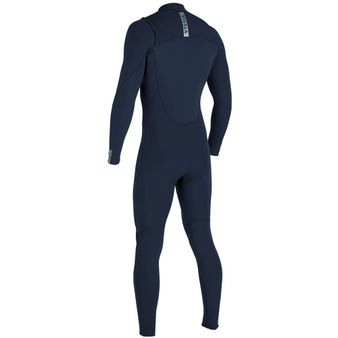 Wetsuits-Seven-Seas-2-2-Full-Chest-Zip-Masculino-Importado-Vissla-58.02.0007.101.2