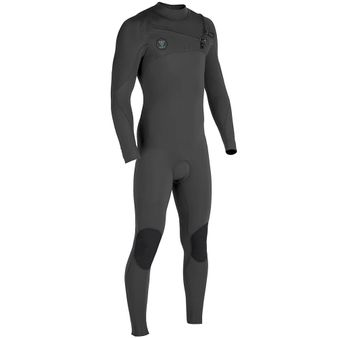 Wetsuits-Seven-Seas-3-2-Full-Chest-Zip-Masculino-Importado-Vissla-58.02.0014.101.1