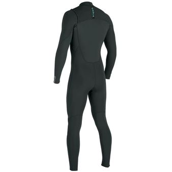 Wetsuits-Seven-Seas-3-2-Full-Chest-Zip-Masculino-Importado-Vissla-58.02.0014.101.2