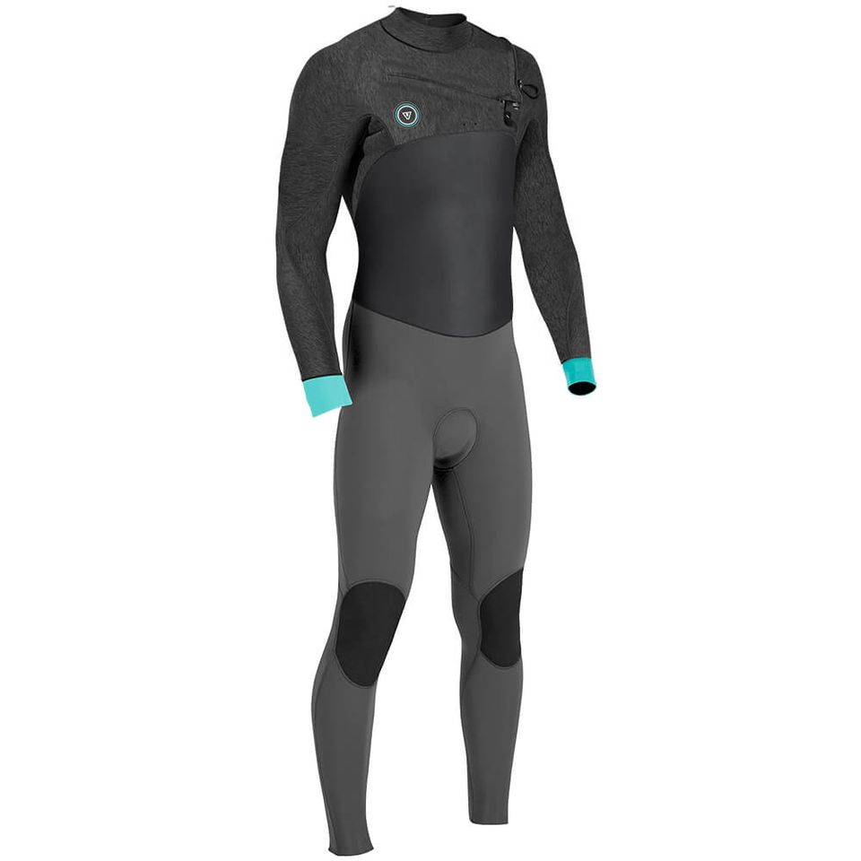 Wetsuits-Seven-Seas-3-2-Full-50-50-Masculino-Importado-Vissla-58.02.0016.101.1