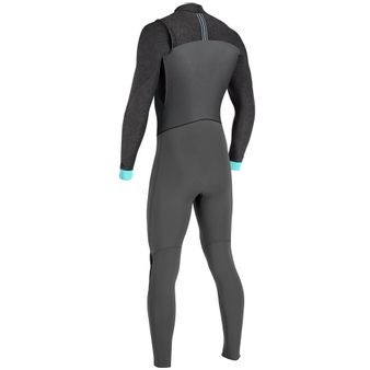 Wetsuits-Seven-Seas-3-2-Full-50-50-Masculino-Importado-Vissla-58.02.0016.101.2