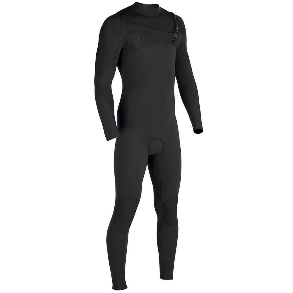 Wetsuits-Seven-Seas-2-2-Full-Chest-Zip-Masculino-Importado-Vissla-58.02.0017.101.1