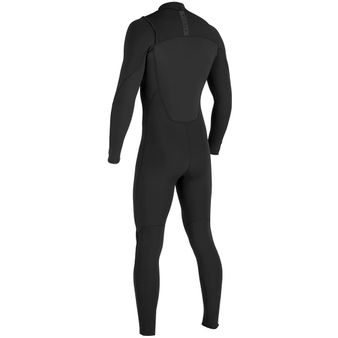 Wetsuits-Seven-Seas-2-2-Full-Chest-Zip-Masculino-Importado-Vissla-58.02.0017.101.2