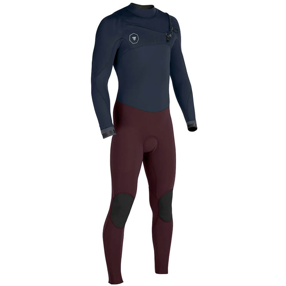 Wetsuit-Seven-Seas-3-2-Full-50-50-Masculino-Importado-Vissla-58.02.0015.101.1