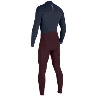 Wetsuit-Seven-Seas-3-2-Full-50-50-Masculino-Importado-Vissla-58.02.0015.101.2