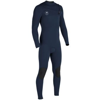 Wetsuit-Seven-Seas-3-2-Full-Chest-Zip-Masculino-Importado-Vissla-58.02.0011.101.1