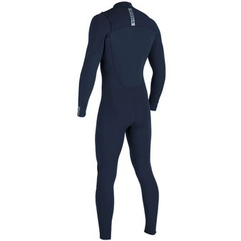 Wetsuit-Seven-Seas-3-2-Full-Chest-Zip-Masculino-Importado-Vissla-58.02.0011.101.2