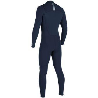 Wetsuit-Seven-Seas-3-2-Full-Chest-Zip-Masculino-Importado-Vissla-58.02.0011.101.2