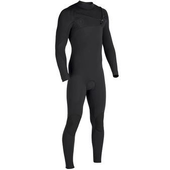 Wetsuit-Seven-Seas-3-2-Full-Chest-Zip-Masculino-Importado-Vissla-58.02.0010.101.1