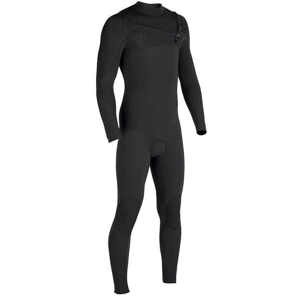 Wetsuit-Seven-Seas-3-2-Full-Chest-Zip-Masculino-Importado-Vissla-58.02.0010.101.1