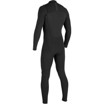 Wetsuit-Seven-Seas-3-2-Full-Chest-Zip-Masculino-Importado-Vissla-58.02.0010.101.2