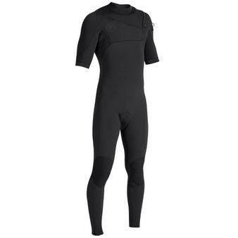 Wetsuit-7-Seas-22-Short-Sleeve-Full-Suit-Importado-Masculino-Vissla-58.02.0009.101.1