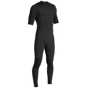 Wetsuit-7-Seas-22-Short-Sleeve-Full-Suit-Importado-Masculino-Vissla-58.02.0009.101.1