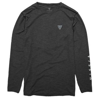 LYCRA-Manga-Longa-ALL-TIME-LONG-SLEEVE-MASCULINO-NACIONAL-VISSLA----58.01.0003.101.1
