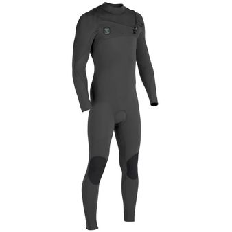 WETSUIT-SEVEN-SEAS-2-2-FULL-CHEST-ZIP-MASCULINO-IMPORTADO-VISSLA---58.02.0008.101.1