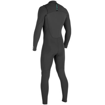 WETSUIT-SEVEN-SEAS-2-2-FULL-CHEST-ZIP-MASCULINO-IMPORTADO-VISSLA---58.02.0008.101.2