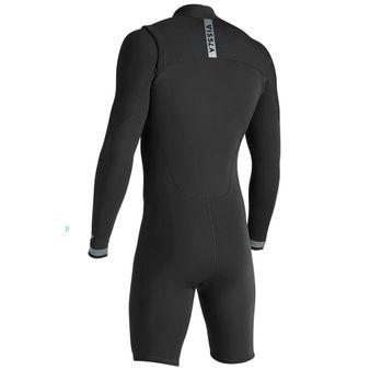 Wetsuit-Seven-SEAS-2-2-Long-Sleeve-Mang-Longa-SPRING-MASCULINO-IMPORTADO-mASCULINO-VISSLA-58.02.0018.101.2