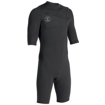 Wetsuit-Short-John-Seven-Seas-2-2-Spring-Sleev-Masculino-Importado-Vissla-58.02.0019.101.1